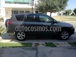 Foto venta Auto usado Toyota RAV4 2.5L Sport Piel (2011) color Gris Metalico precio $175,000