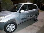 Foto venta Auto Usado Toyota Rav4 Std (2006) color Gris Plata  precio $4.700.000