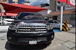 Foto venta Auto Usado Toyota Sequoia Limited (2017) color Negro precio $679,000