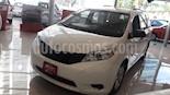 Foto venta Auto Seminuevo Toyota Sienna CE 3.5L (2017) color Blanco precio $419,000