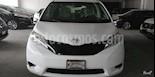 Foto venta Auto Seminuevo Toyota Sienna CE 3.5L (2011) color Blanco precio $198,000