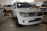 Foto venta Auto Usado Toyota SW4 SRV (2006) color Blanco precio $250.000