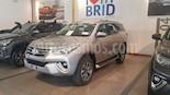 Foto venta Auto Usado Toyota SW4 SRX 7 Pas (2018) color Plata Metalizado precio $1.590.000