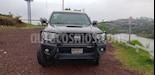 Foto venta Auto Seminuevo Toyota Tacoma TRD Sport 4x4 (2013) color Gris precio $350,000