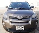 Foto venta Auto usado Toyota Urban Cruiser 1.3L Urban color Beige precio u$s12,600
