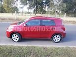 Foto venta Auto Usado Toyota Urban Cruiser GLI (2011) color Rojo precio $6.100.000