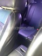 Foto Toyota Yaris Sedan 1.3