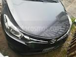 Toyota Yaris Sedan 1.5 GLi  usado (2014) precio u$s12,300