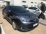 Foto venta Auto usado Toyota Yaris Sedan 1.5 XLS Pack CVT (2018) color Azul Gris precio $826.800