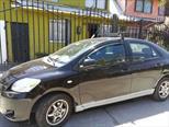 Foto venta Auto Usado Toyota Yaris 1.5 XLi  (2008) color Negro precio $3.000.000