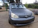 Foto venta Auto usado Toyota Yaris 1.5 XLi  (2003) color Gris precio $1.650.000