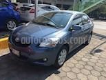 Foto venta carro usado Toyota Yaris Sol Auto. (2015) color Negro precio BoF1.050.000.000