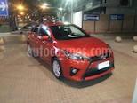 Foto venta Auto Usado Toyota Yaris XL Sport  (2017) color Rojo precio $9.000.000