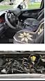 Foto venta Auto Usado Volkswagen Amarok 2.0 Highline (2011) color Negro precio u$s17,500