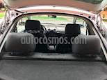 Foto venta Carro Usado Volkswagen Beetle 2.0L GLS Full (2010) color Plata Reflex precio $34.000.000