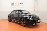Foto venta Auto Usado Volkswagen Beetle Dune DSG (2017) color Negro Profundo precio $430,000