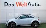 Foto venta Auto usado Volkswagen Beetle Dune DSG color Blanco precio $399,000