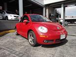 foto Volkswagen Beetle GLX 1.8T Sport