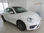 Foto venta Auto Seminuevo Volkswagen Beetle Sport (2017) color Blanco precio $316,000
