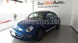 Foto venta Auto Usado Volkswagen Beetle Sportline Tiptronic (2017) color Azul precio $310,000