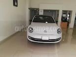 Foto venta Auto Seminuevo Volkswagen Beetle Turbo DSG (2016) color Blanco Candy precio $295,000