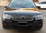 Foto venta Auto usado Volkswagen Bora 1.8 T Highline Cuero Tiptronic (2011) color Negro precio $335.000