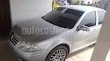 Foto venta Auto Usado Volkswagen Bora 1.8 T Highline Cuero (2013) color Gris Platina