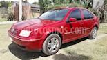 Foto venta Auto usado Volkswagen Bora 1.9 TDi Comfortline (2006) color Rojo precio $165.000
