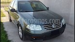 Foto Volkswagen Bora 1.9 TDi Trendline
