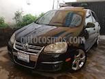 Foto venta Auto usado Volkswagen Bora 1.9L TDi DSG (2007) color Negro Onix precio $117,000