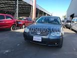 Foto venta Auto Usado Volkswagen Bora 2.0 Trendline 115cv (2011) color Gris Oscuro precio $255.000