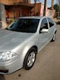 Foto venta Auto usado Volkswagen Bora 2.0 Trendline Tiptronic (2010) color Gris Platina precio $200.000
