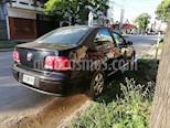 Foto venta Auto Usado Volkswagen Bora 2.0 Trendline Tiptronic (2013) color Negro Profundo precio $260.000