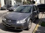 Foto venta Auto Usado Volkswagen Bora 2.0 Trendline (2007) color Gris Titanio precio $185.000