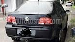 Foto venta Auto usado Volkswagen Bora 2.0 Trendline (2013) color Negro Profundo precio $210.000