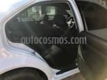 Foto venta Auto usado Volkswagen Bora 2.0 Trendline (2013) color Blanco precio $260.000