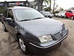 Foto venta Auto Usado Volkswagen Bora 2.0 Trendline (2005) color Gris Oscuro precio $169.800