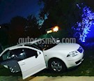 Foto venta Auto Usado Volkswagen Bora 2.0 Trendline (2012) color Blanco precio $217.000