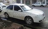 Foto venta Auto Usado Volkswagen Bora 2.0 Trendline (2013) color Blanco Candy