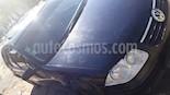 Foto venta Auto usado Volkswagen Bora 2.0 Trendline (2012) color Negro Profundo precio $275.000