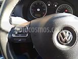 Foto venta Auto usado Volkswagen Bora 2.0 Trendline (2013) color Gris Platina precio $260.000