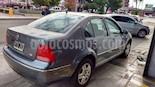 Foto venta Auto usado Volkswagen Bora 2.0 Trendline color Gris precio $170.000