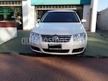 Foto venta Auto Usado Volkswagen Bora 2.0 Trendline (2014) color Blanco precio $295.000