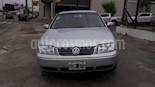 Foto venta Auto Usado Volkswagen Bora 2.0 Trendline (2007) color Gris Claro precio $195.000