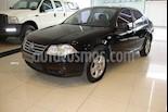 Foto venta Auto Usado Volkswagen Bora 2.0 Trendline (2011) color Negro precio $180.000