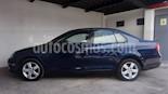 Foto venta Auto Seminuevo Volkswagen Bora 2.5L Style Active (2010) color Azul Grafito precio $132,000