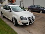 Foto venta Auto Seminuevo Volkswagen Bora Wolfsburgo 2.5L Tiptronic (2010) color Blanco precio $128,000