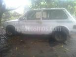 Foto venta carro Usado Volkswagen brasilia LS (1976) color Blanco precio BoF2.500.000