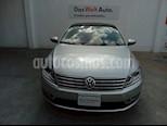 Foto venta Auto Seminuevo Volkswagen CC V6 (2015) color Plata precio $310,000