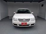 Foto venta Auto Seminuevo Volkswagen Clasico CL Team (2012) color Blanco Candy precio $137,000